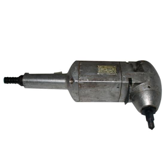 Пневмосверлильная машинка ИП 1103