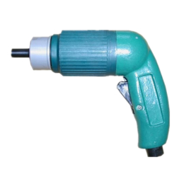Пневмосверлильная машинка СМ 21 6 12000